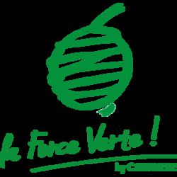 La Force Verte