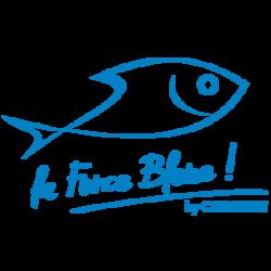 La Force Bleue