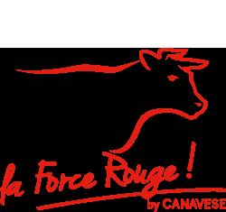 La Force Rouge